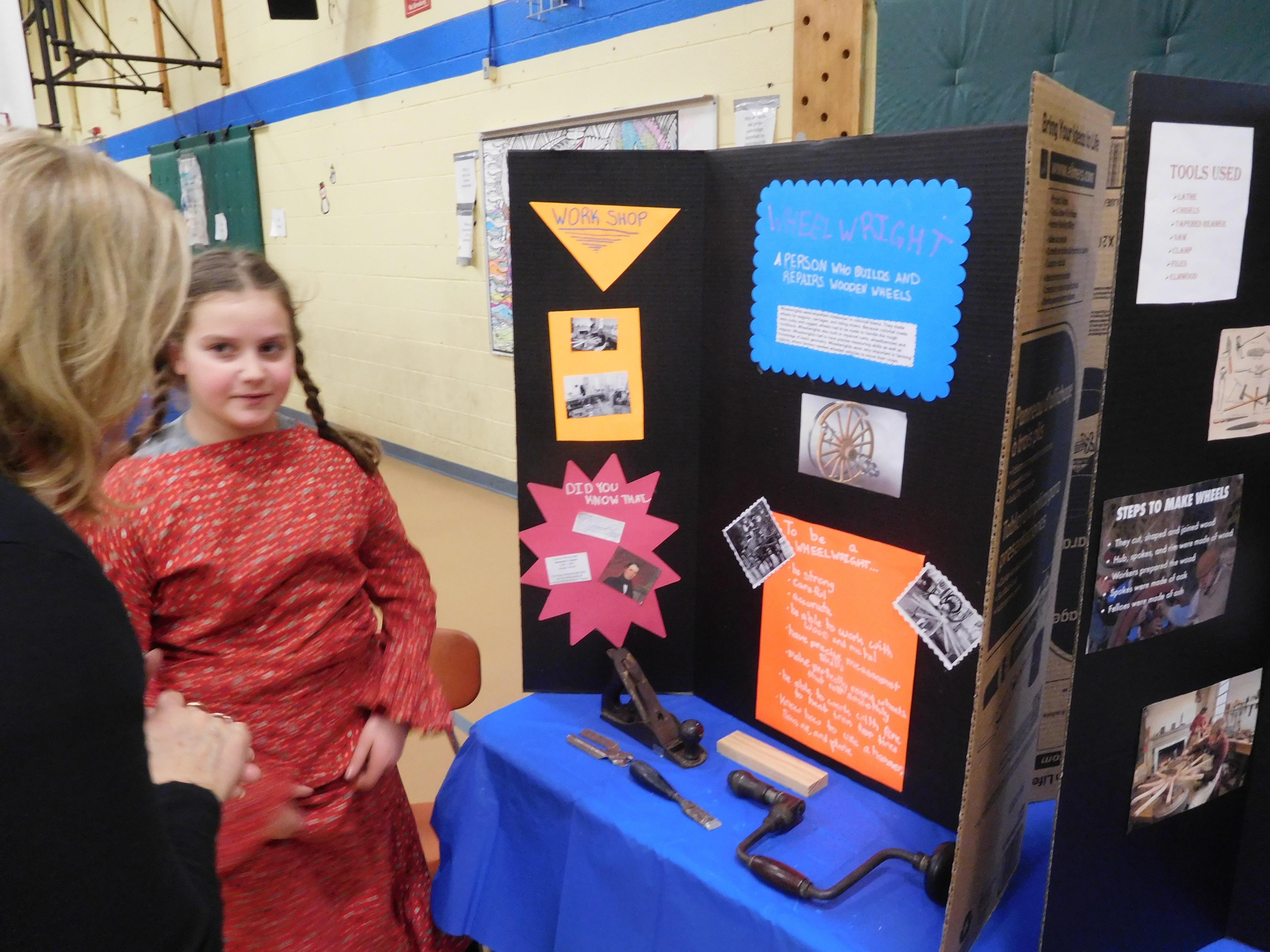 Blue apron job fair nj - Colonial Fair