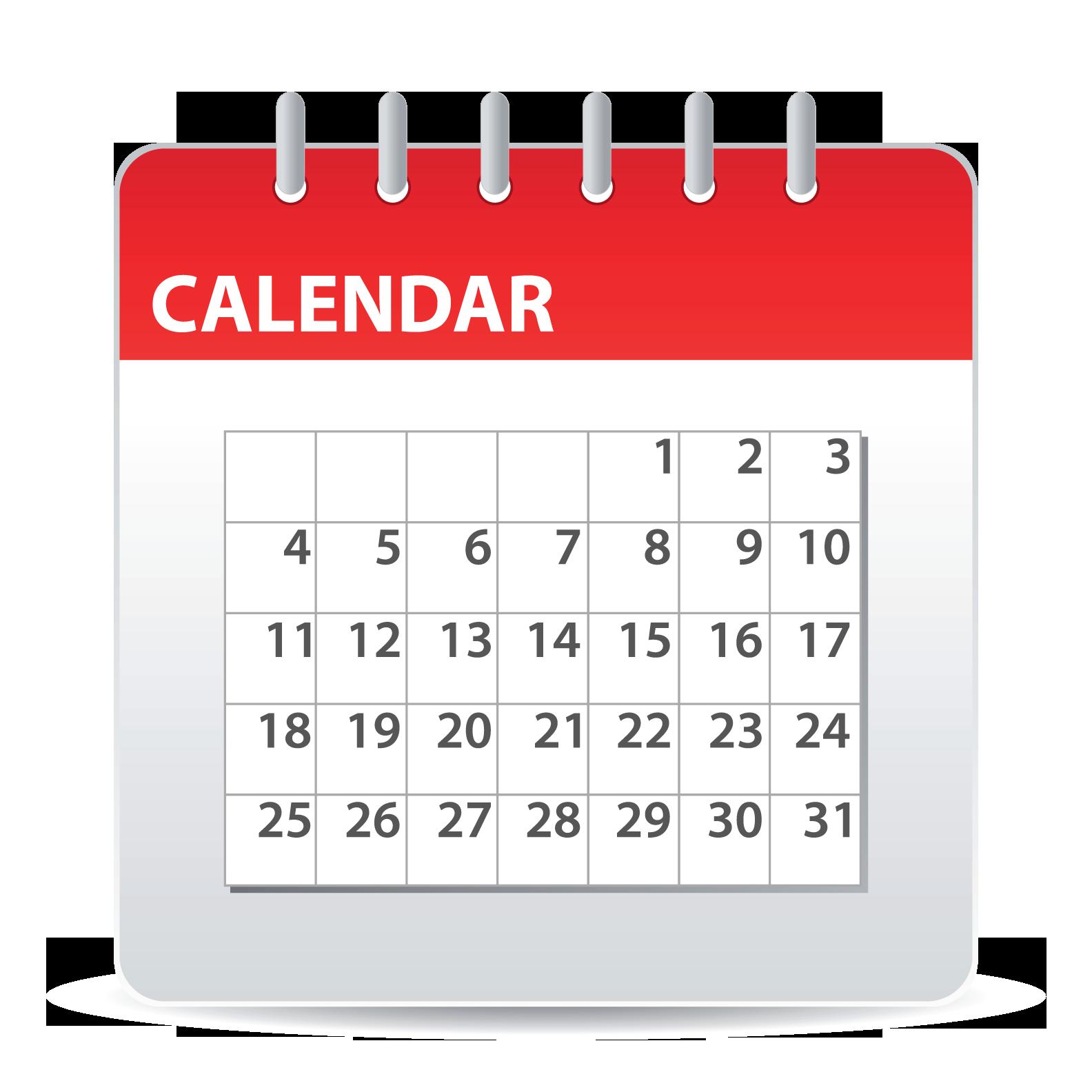 VRS School Calendar. School Calendar ...