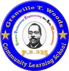 P.S. 335 Granville T. Woods Home Page