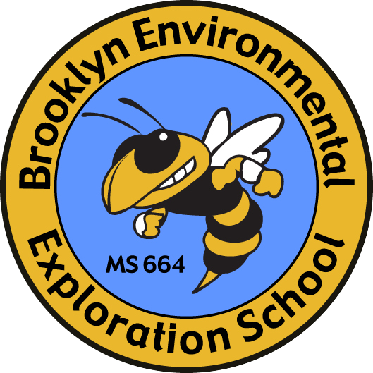 Brooklyn Environmental Exploration School Home Page