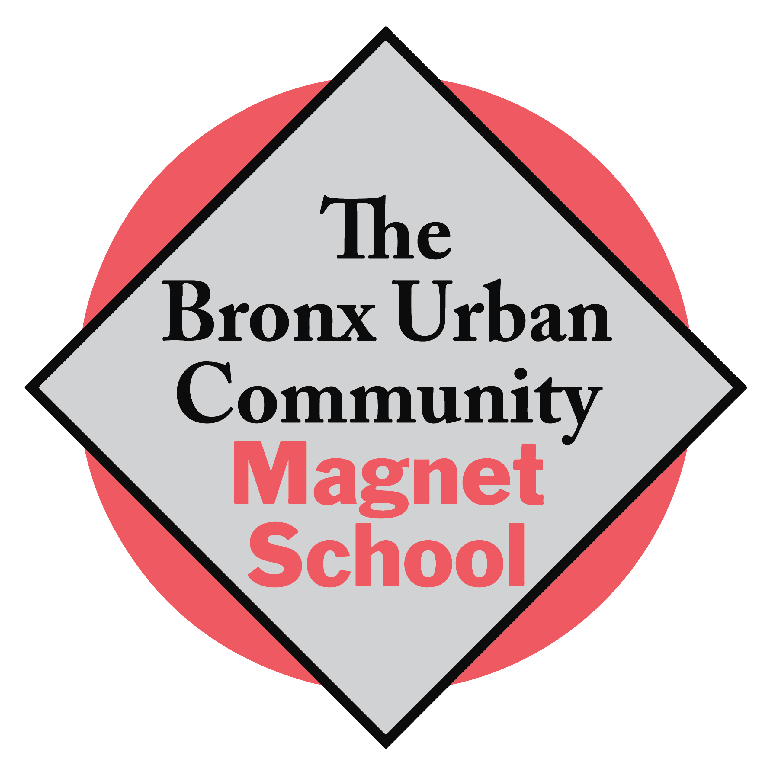 The Bronx Urban Community Magnet School Home Page