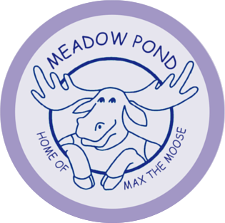 Meadow Pond Elementary School Home Page