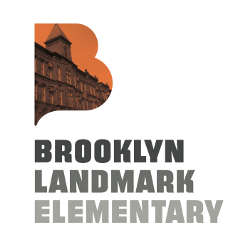 Brooklyn Landmark Elementary School Home Page