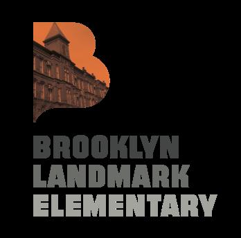 Brooklyn Landmark Elementary School Home Page
