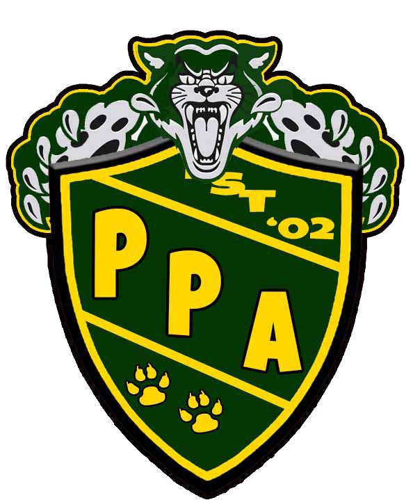Pelham Preparatory Academy Home Page
