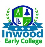 Inwood Early College Home Page