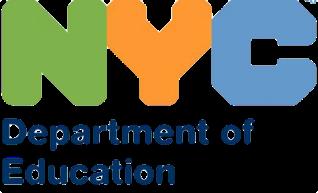 schools.nyc.gov