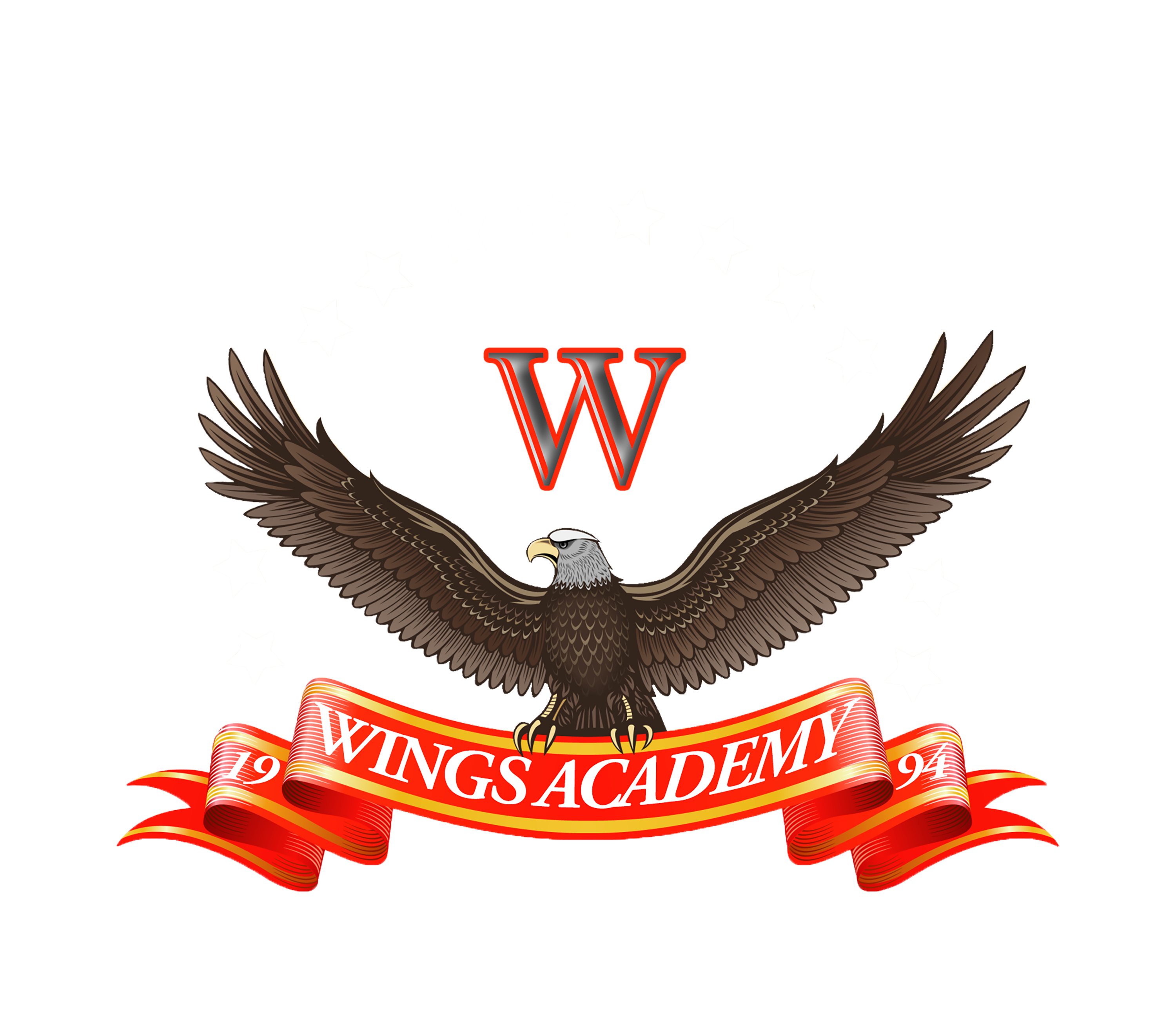 Wings Academy High School Home Page