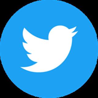 https://twitter.com/btechschool?lang=en
