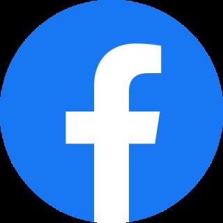 https://www.facebook.com/btechnyc/