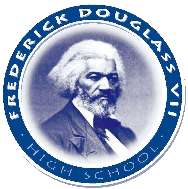 Frederick Douglass Academy VII HS Home Page