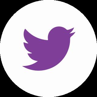 Linden Twitter