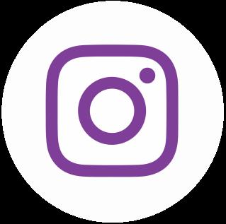 Linden Instagram
