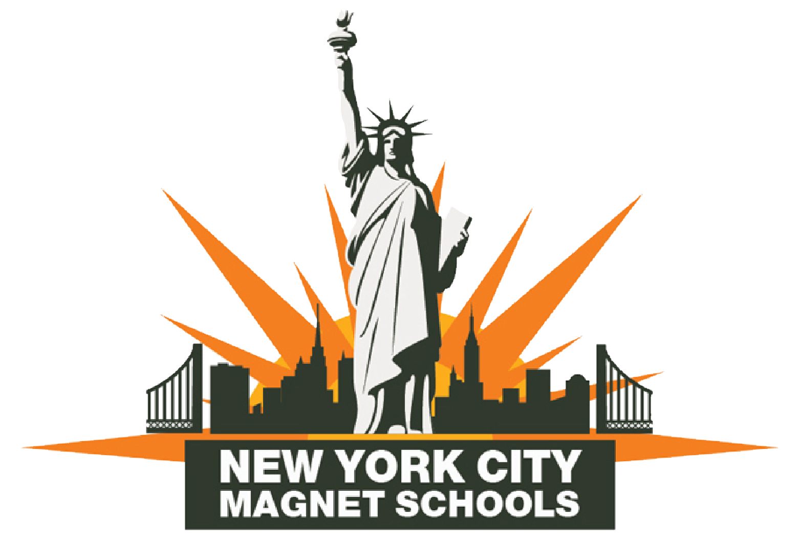 NYC Magnet Schools Home Page