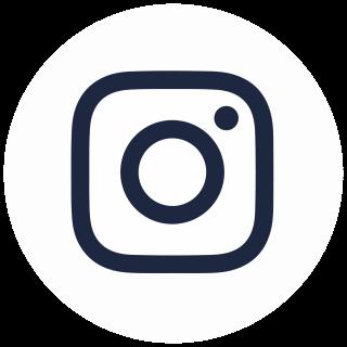 PS 52 Instagram