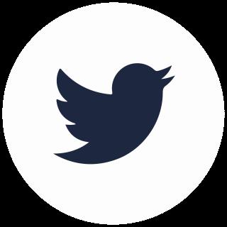 P.S. 52 Twitter