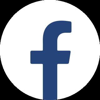 The Bergen Facebook