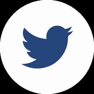 The Bergen Twitter