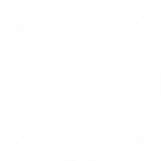 Symbol for Accessibility Statement