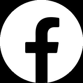 PS 10 Facebook