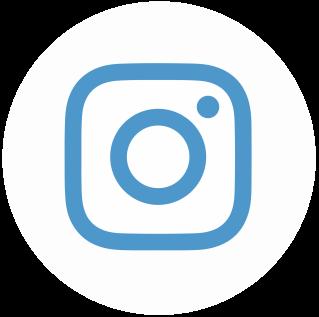Instagram KAPPA