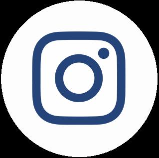 P.S. 65 Instagram