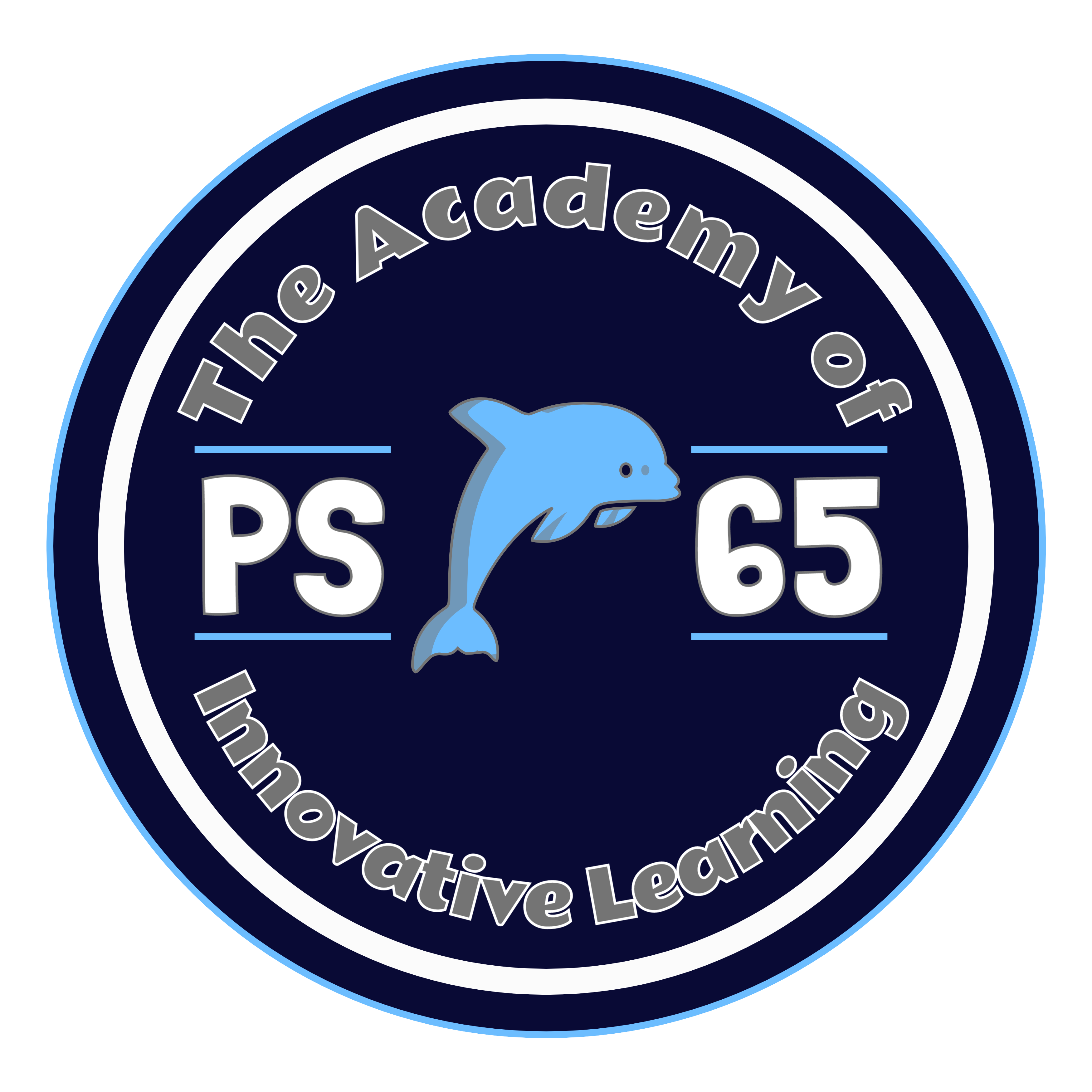 P.S. 65 Home Page