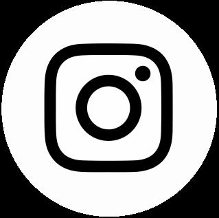 Emma Lazarus Instagram