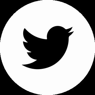 Liberty Ave Twitter