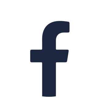 Flushing Facebook