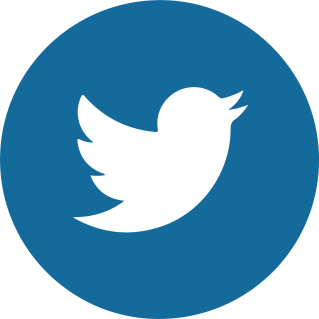 254 Twitter