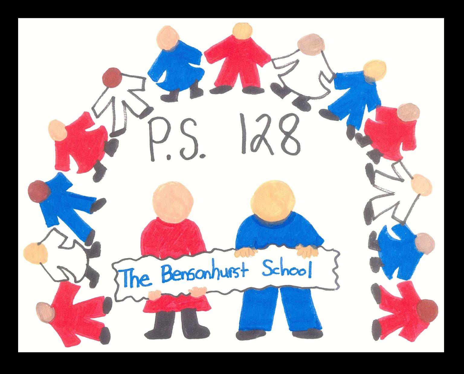 P.S. 128K The Bensonhurst School Home Page