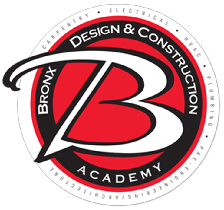 Bronx Design & Construction Academy Home Page