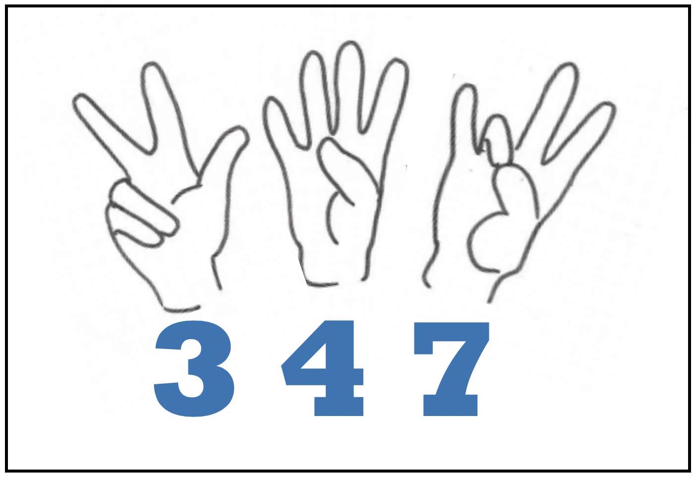 "PS 347 ""47"" The American Sign Language and English Lower School Home Page"