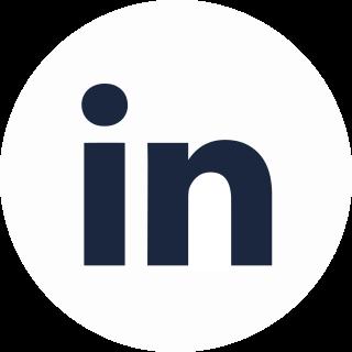 Charleston LinkedIn