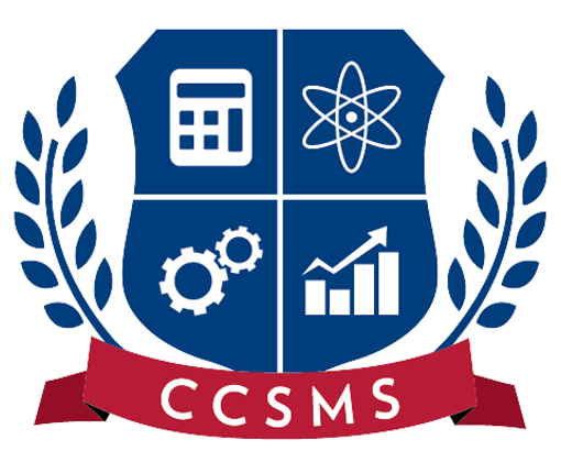 Charleston Charter School for Math + Science Home Page