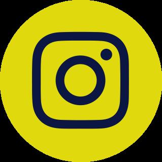 P.S. 128M Instagram