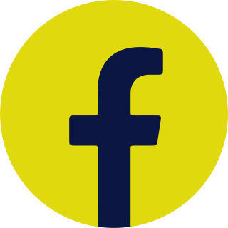 128M Facebook