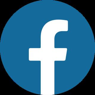 18R Facebook