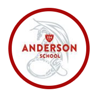 The Anderson School Home Page