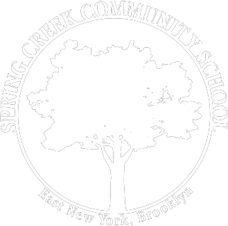 Spring Creek Community School Home Page
