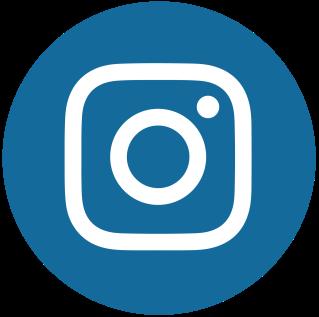 WVHS Instagram