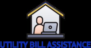 Utility Bill Assistance