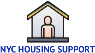 NYC Housing Support