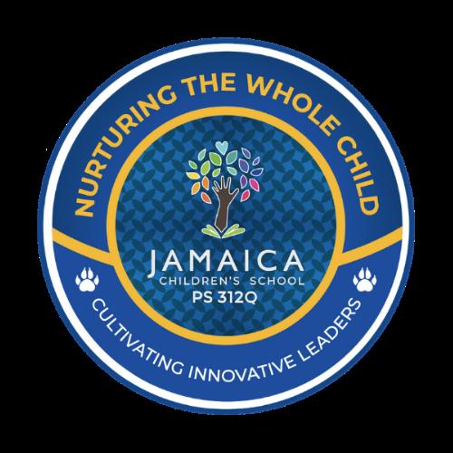 Jamaica Children's School, PS 312Q Home Page