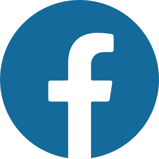 381K Facebook