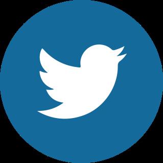 381K Twitter