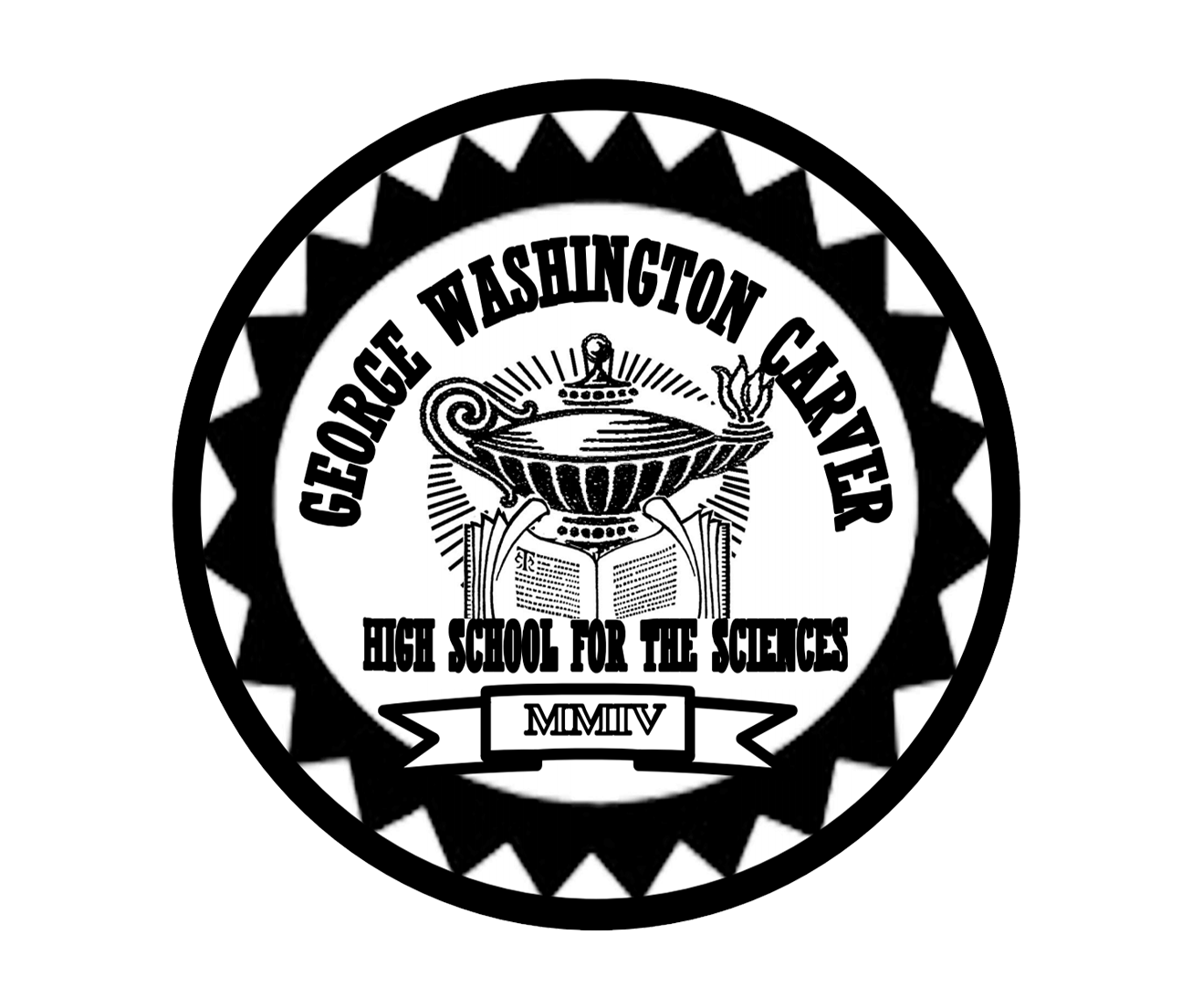 George Washington Carver High School For The Sciences Home Page