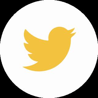 CSD12 Twitter