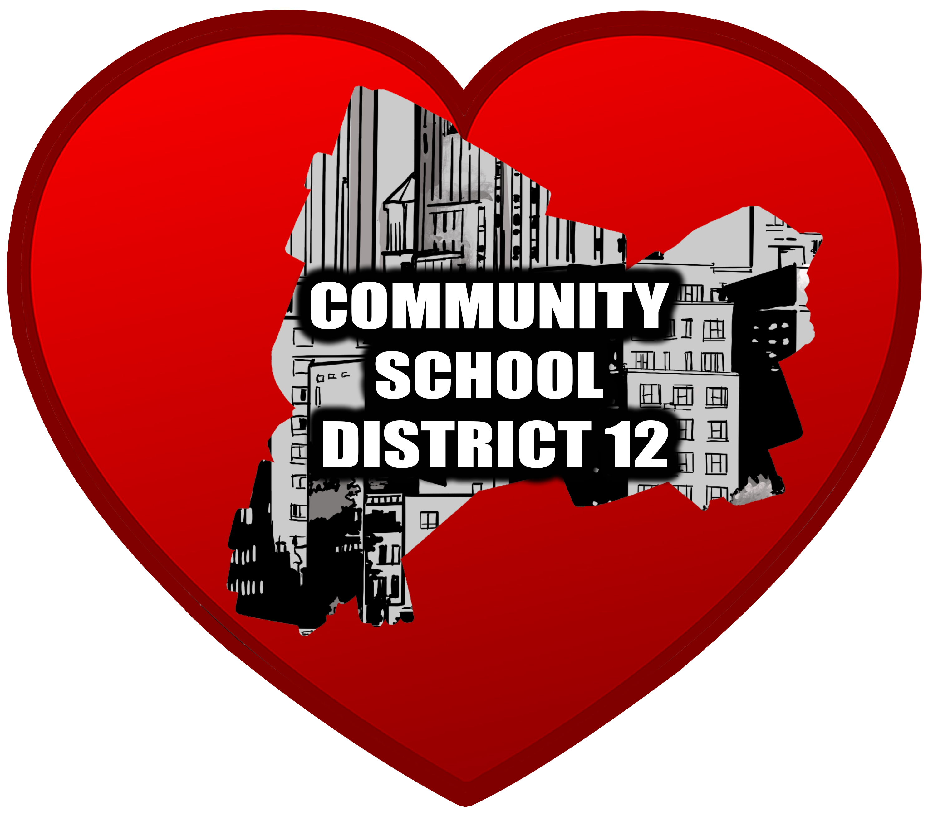 Community School District 12 Home Page